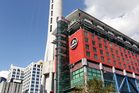 Lawyers for the Cancer Society, Problem Gambling Foundation and Salvation Army took SkyCity and the ministry to court in August. Photo / Doug sherring