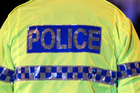 A man has been arrested twice in Whangarei.