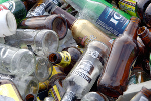 A committee focusing on alcohol license monitoring has been formed in Rotorua.