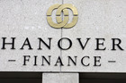 Hanver's appeal against AIG insurance over directors liability has been unsuccessful. Photo / NZPA