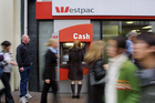 Westpac said there had been a growing preference for fixed term home loans. Photo / David White