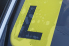 Northland's pass rate for a learner license stands at 67 per cent this year.