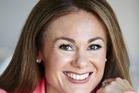 Holistic health expert, Dr Libby Weaver.