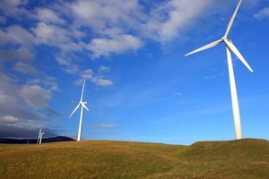 Can New Zealand reach 100% renewable electricity?