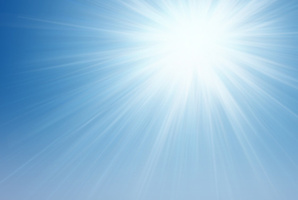 Most healthy adults get enough vitamin D from the sun. Photo / Thinkstock