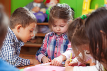 Vaccination is a community responsibility.Photo / Thinkstock