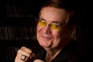 Colonel Bob Sheridan. Photo / File