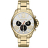 6. Michael Kors watch, $488.53, from Asos.