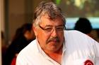 Tai Tokerau Principals' Association president Pat Newman.