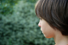 No one understand the root of autism.Photo / Thinkstock