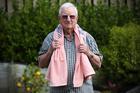 Michele Hunter believes Bob Poffley has been treated unfairly.