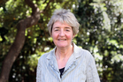 Dr Jan Wright, Parliamentary Commissioner for the Environment, will speak on policy.