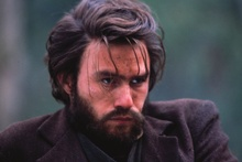Bushranger Ned Kelly (played in the film by Heath Ledger) had a great beard.