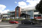 Whangarei District Court.