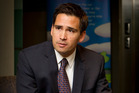 Minister Simon Bridges accused <i>Campbell Live</i> of having a