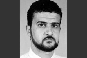 Abu Anas al-Libi.