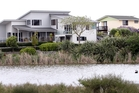 Hawke's Bay property prices are up on average from where they were a year ago. Photo / Paul Taylor