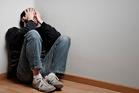 It's Mental Health Awareness week.