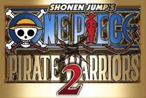 One Piece: Pirate Warriors 2 is for fans of anime only.