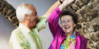 View: Top 10 ways to stave off dementia