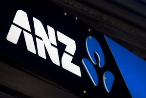 According to ANZ, it loaned money to the companies - which the pair guaranteed - to assist with a property portfolio. Photo / APN
