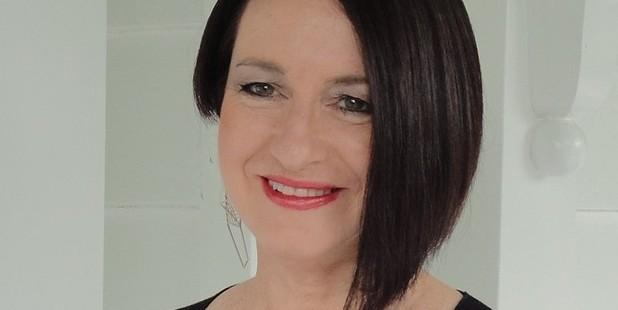 Jillian de Beer, founder, de Beer Marketing & Communications and Incredible Edge.