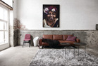 BoConcept and Citta Design pop up boutiques Britomart.