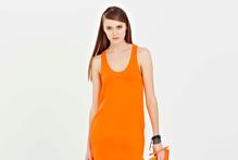 Tidal Dress, $249.99 from Moochi.
