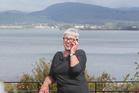 Steve Chadwick is Rotorua's new mayor.