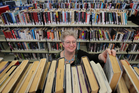 Tauranga Friends of the Library president Kate Clark hopes plans for a new Greerton Library may finally happen now new councillors have been elected.