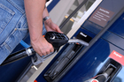 Do the sums before choosing diesel or petrol. Photo / Thinkstock