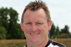 Craig Philpott