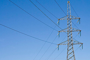 Federated Farmers provides a vital resource for farmers offering advice about power lines on their property and helping them negotiate with power companies.
