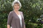Newly elected Whangarei Mayor Sheryl Mai