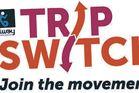 Trip Switch.JPG