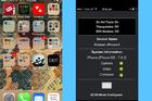 Apple's iOS 7.