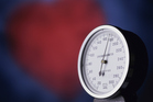 Blood pressure meds don't help when not taken properly. Photo / Thinkstock