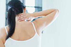 Chronic pain in women is harder to treat.Photo / Thinkstock