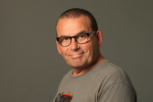 Paul Henry is returning to New Zealand TV screens five nights a week.