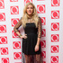 Ellie Goulding attends The Q Awards at The Grosvenor House Hotel in London, England. Photo / Getty Images
