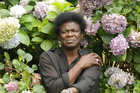 Soul singer Charles Bradley is coming to the 2014 New Zealand Festival.