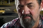 Gary Franklyn of Rotorua believes his brother's murderer got away with the killing of a Tauranga man. Photo / File