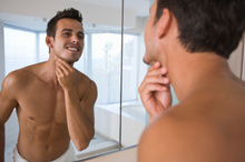 Doing long distance gives you the chance to take a long hard look at yourself.Photo / Thinkstock