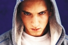 Eminem will perform in New Zealand for the first time at Rapture, a hip-hop festival being held in February.