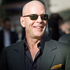 A hot bald guy gallery isn't complete without Bruce Willis.Photo / Creative Commons