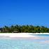 Nanuku Levu Island in FIji - $1.2m.