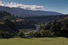 The same concerns surround the Ruataniwha scheme, with a similar lack of transparency.  Photo / Glenn Taylor