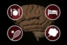 The number of stroke cases among people aged 20 to 64 has surged by 25 percent in the last 20 years, according to a new report published by British medical journal The Lancet. Strokes are sudden and have an immediate effect. They occur when the brain's vital supply of oxygen and nutrients is cut off, often by a clot, fat or air bubble.