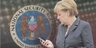 Watch: US spying fallout grows