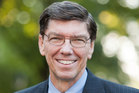 Clayton Christensen claims great companies often fail because they spend too much time trying to do everything right.